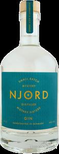 Njord Gin-p