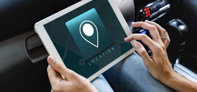 Placer din router korrekt og få hurtigere Wi-Fi