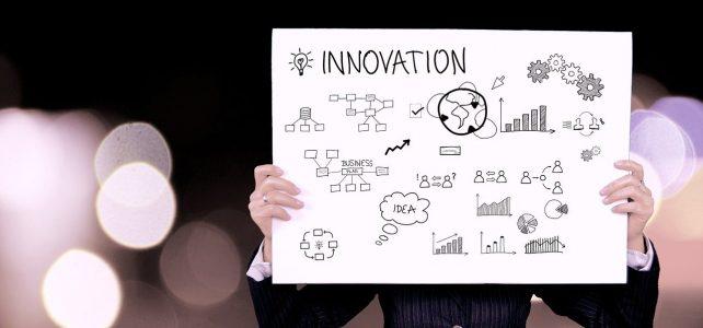 Markedsføring og varemærkeregistrering har stor betydning for virksomhedens succes
